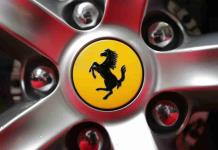 Renuncia el CEO de Ferrari tras dos años en el cargo