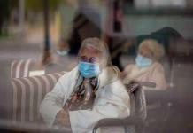 El 4.8% de los mexicanos sufre depresión y la pandemia pueden empeorar cifras