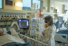 Pacientes pueden sufrir daños en vasos del cerebro como respuesta a la covid