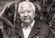 Fallece el poeta, ensayista y periodista Óscar Wong