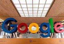 Google está ahorrando millones por permitir el home office