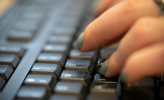 Denuncian hackeo en cuenta de Instagram de Biblioteca Vasconcelos