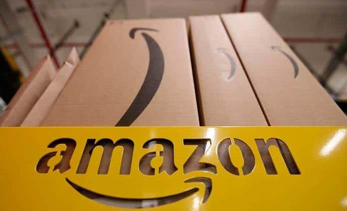 Amazon compra la firma emergente de podcast Wondery