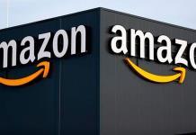 Legisladores de EEUU piden dividir firmas como Amazon, Facebook y Google