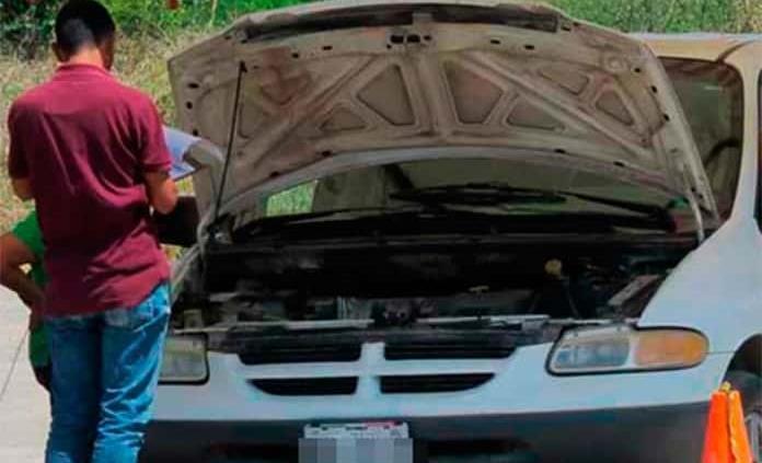 ¿Cómo cuidar la caja de velocidades de tu auto?