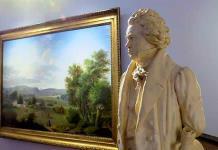Investigadores sugieren que los directores ralentizan la música de Beethoven