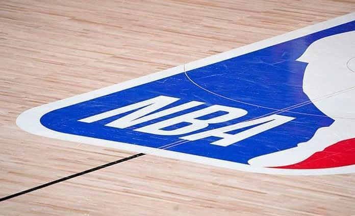 Por Covid-19 la NBA fue obligada a suspender otro par de partidos