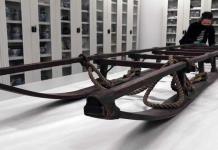 Donan artefactos del explorador Ernest  Shackleton a museos en Gran Bretaña