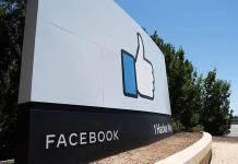 Facebook llena los diarios de EEUU de anuncios contra las políticas de Apple