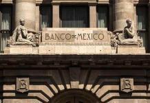 El Banco de México advierte sobre nuevos retos para la recuperación económica