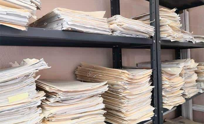 Aumentan las demandas por despido injustificado