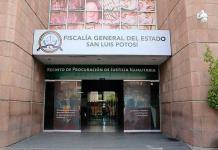 Juzgado concede amparo por omisión de terna para Fiscal Anticorrupción