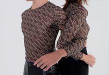 Dominnico, diseñador de Rita Orá o Lady Gaga, apuesta por prendas sin género