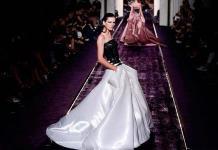 Fallece la modelo británica Stella Tennant