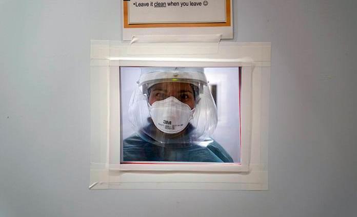 Cosas que decíamos hoy reflexiona sobre el monotema de la pandemia