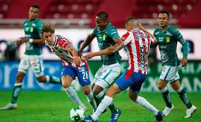 Pedro Aquino, muy cerca de ser nuevo futbolista de América