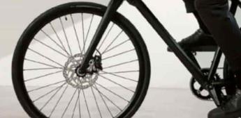 Bicicletas creadas por fabricantes de autos de lujo
