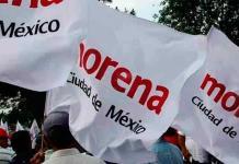 Morena celebra decisión del TEPJF sobre video del Tumor