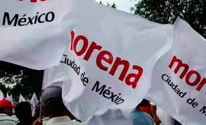 Hasta el 31 de enero, nombre de la candidata de Morena en SLP