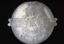 Museo de Florida prepara el 400 aniversario del naufragio del galeón Atocha