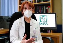 La vitamina D podría proteger contra enfermedades respiratorias, incluso el COVID-19: IMSS