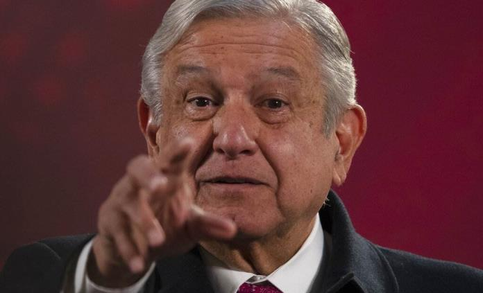 Va Por México celebra decisión de callar a AMLO