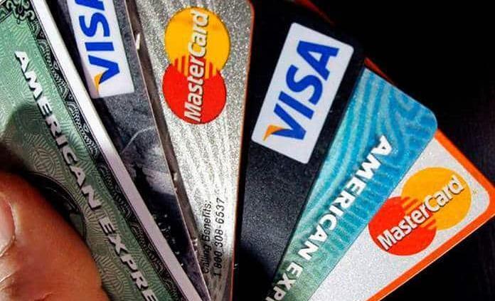 Se recuperará el crédito a mitad de año: Banregio