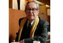 Murió el poeta Enrique de Rivas Ibáñez a los 89 años