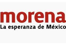 Se registrarán precandidatos de Morena a la diputación federal