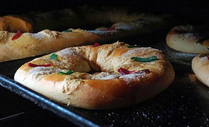 ¿Por qué toca ofrecer tamales si te sale niño en la Rosca de Reyes?