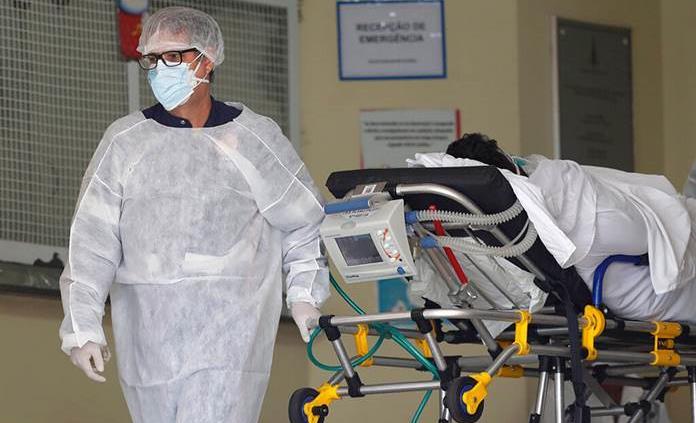 Reducir el período infeccioso evitaría casos de covid-19, según estudio