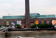 El arte pierde millones de euros por la vertiginosa caída del turismo