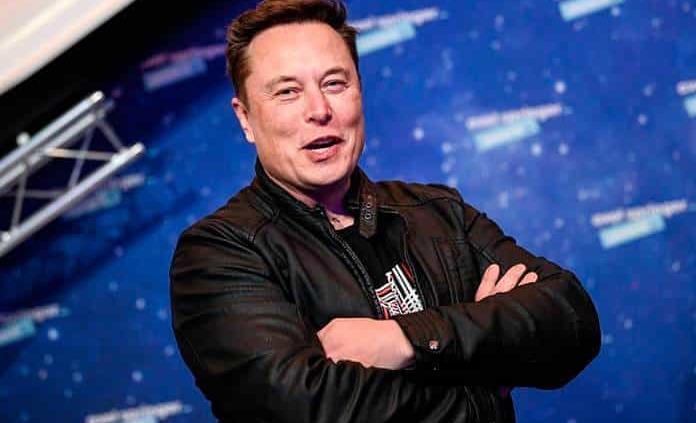 Musk instalará en el oeste de Irlanda antenas para su proyecto Starlink