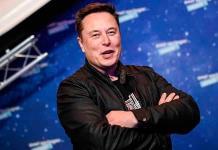 ¿Cómo Elon Musk se convirtió en el hombre más rico del mundo?