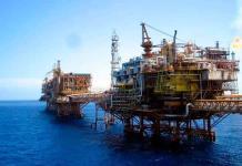 Petróleo mexicano cotiza en más de 50 dólares por tercera ocasión