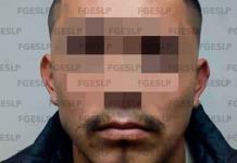 Detienen en Coahuila a presunto secuestrador de hombre hallado sin vida en Soledad