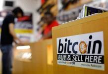 Los expertos creen que el bitcoin alcanzará los 400,000 dólares a largo plazo