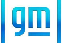 General Motors electrifica su logo y hace un guiño al futuro
