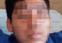 Dan sentencia condenatoria para un sujeto por feminicidio en Ébano