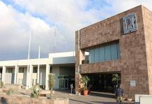 Nombra Lujambio nuevos titulares de Ecología y Desarrollo Urbano