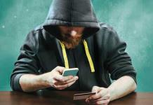 Alertan por secuestros virtuales