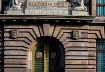 México inicia 2021 con batallas legislativas y económicas con los empresarios