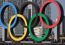 Tribunal deportivo confirma descalificación de equipo canadiense de hípica para Tokio