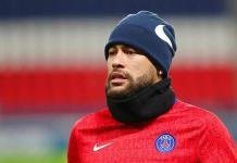 El sindicato francés de futbolistas pide a los jugadores bajar sus sueldos