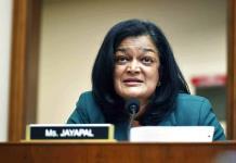 Dos legisladoras contrajeron COVID tras asalto al Capitolio