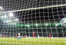 Peluqueros alemanes protestan por peinados de futbolistas