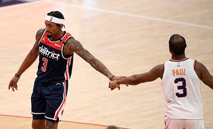 NBA y sindicato endurecen protocolos, otro partido pospuesto