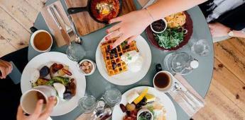 Yelp agrega a reseñas de restaurantes si cumplen normas por Covid-19
