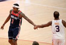 NBA y sindicato endurecen protocolos, aplazan otro juego