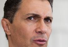 Por segunda vez, Adolfo Ríos se registra para contender por alcaldía de Querétaro